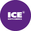 ICE-North-America-Round