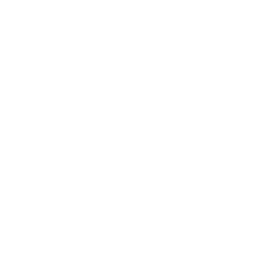 clients_thunder_valley_casino_resort