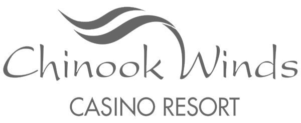 Chinook Winds Casino