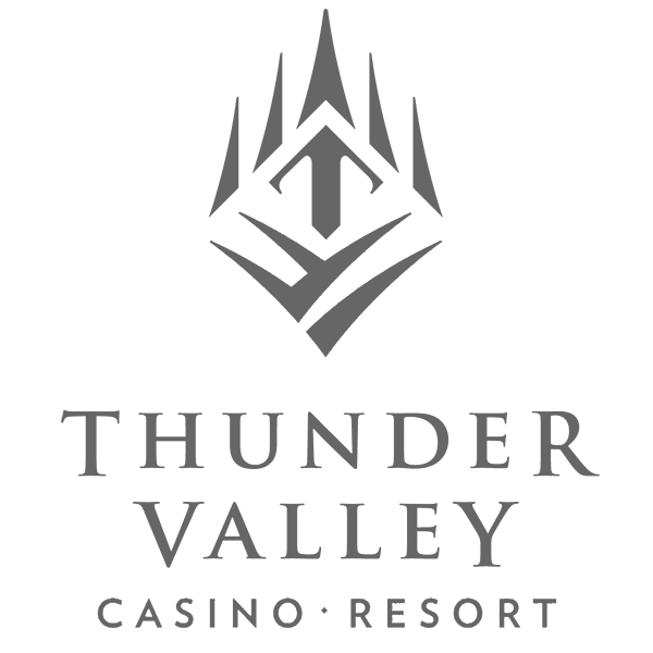 clients_thunder_valley_casino_resort_grey.png