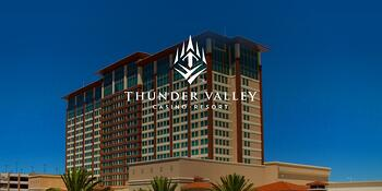 vizexplorer_case_study_thunder_valley_thumb_large