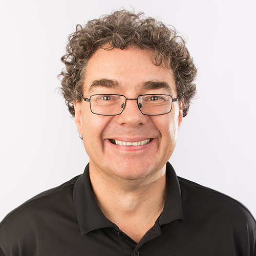 andrew_cardno_headshot_square_500px.png