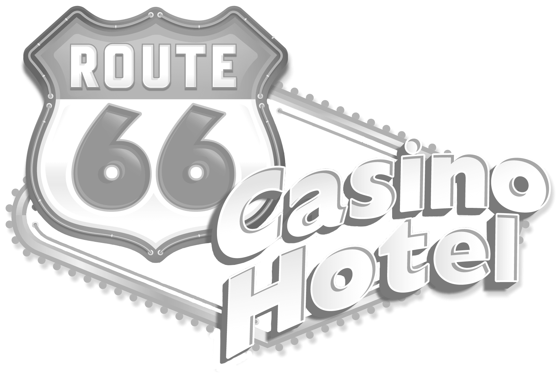 route_66_hotel_1