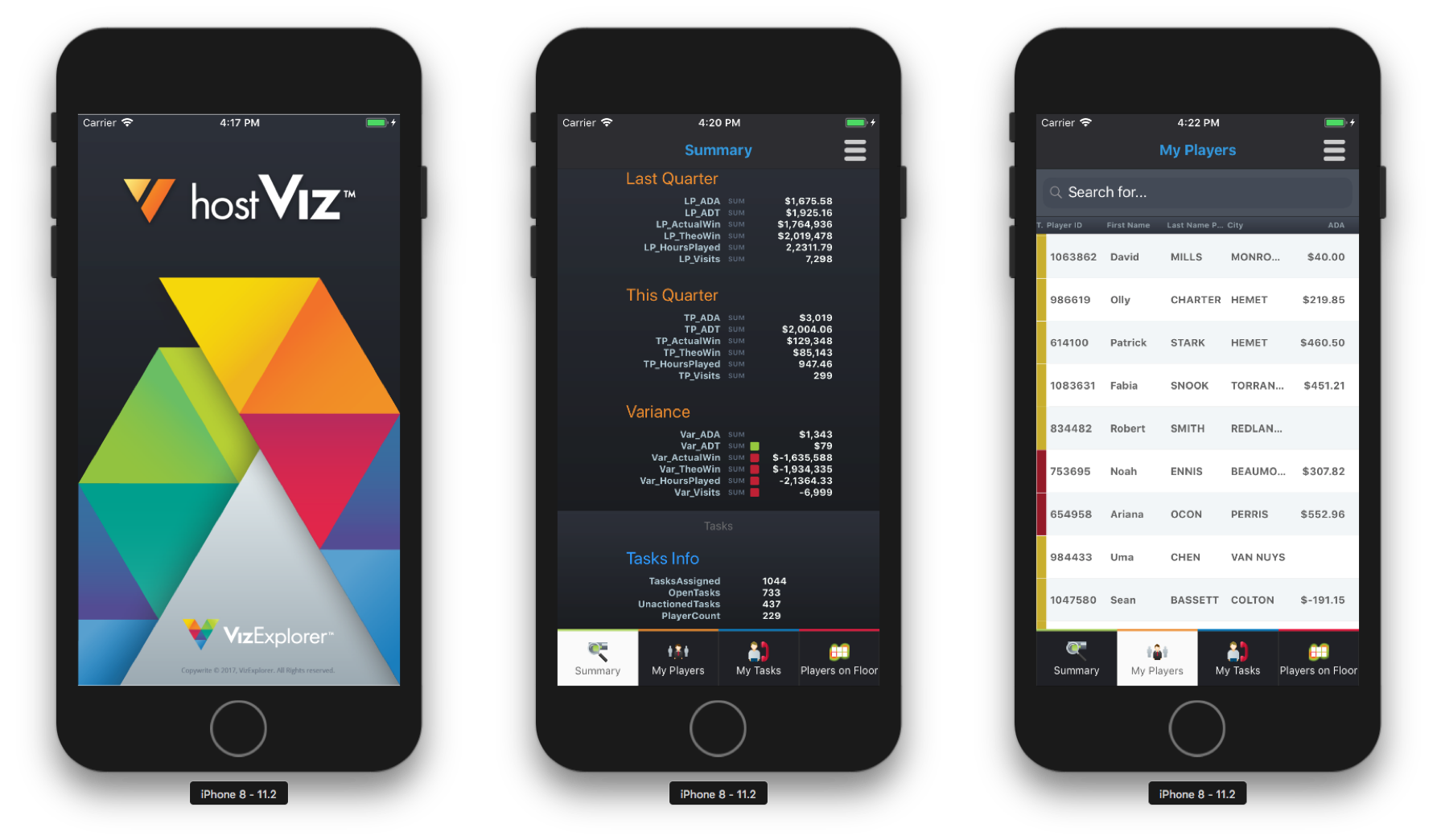 Arm your sales team with a mobile CRM