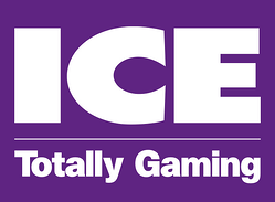 ice_totally_gaming.png
