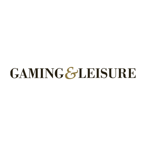 Gaming-&-Leisure-color