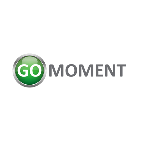 Go-Moment-Color