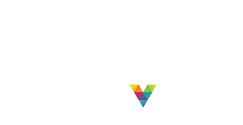 OI-Summit-Hero-Logo