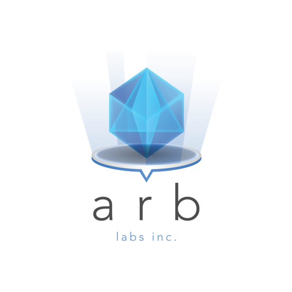 arb_labs_email_2