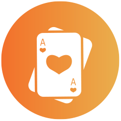 Table Game Optimisation Icon